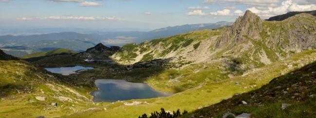 reizen bulgarije rhodopi groep